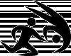 icon-sportart-Aikido und Haidong Gumdo