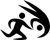 icon-sportart-Aikido