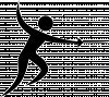 icon-sportart-Fechten