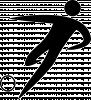 icon-sportart-Fußball