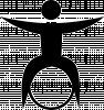 icon-sportart-Gesundheitssport