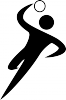 icon-sportart-Handball