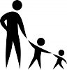 icon-sportart-Kinderbetreuung