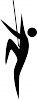 icon-sportart-Klettern