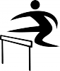 icon-sportart-Leichtathletik
