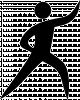 icon-sportart-Qi Gong