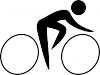 icon-sportart-Radsport