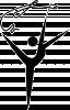 icon-sportart-Rhythmische Sportgymnastik