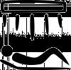 icon-sportart-Solarium