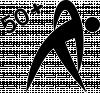 icon-sportart-Sport 50+