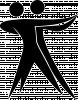 icon-sportart-Tanzen