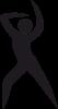 icon-sportart-Zumba/BOKWA