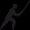 icon-sportart-Haidong Gumdo