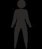 icon-sportart-Langhantel
