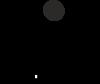 icon-sportart-Schach