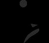icon-sportart-Modern Jazz