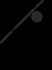 icon-sportart-Kobudō