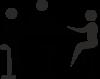 icon-sportart-Sportsbar