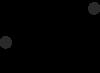 icon-sportart-Capoeira